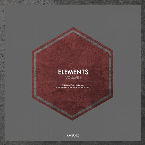 VA - Elements, Vol. 2 [Juicebox Music]