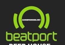Beatport Deep House Top 100 December 2017