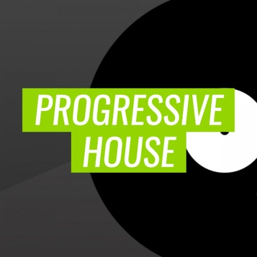 Download : Beatport Year In Review 2017: PROGRESSIVE HOUSE