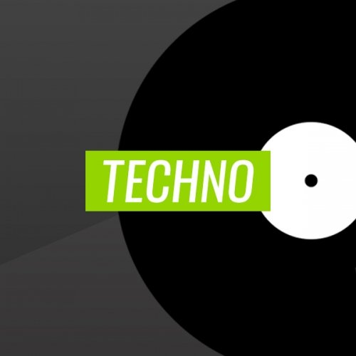 Beatport Pro DJ Library Software For Mac Review - Digital ...
