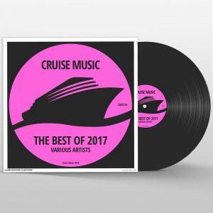VA - Cruise Music Best Of 2017 - [Cruise Music]