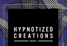 VA - Hypnotized Creations Vol. 7