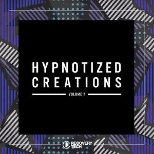 VA - Hypnotized Creations Vol. 7