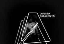 VA - Austro Selections Heavyweights [Austro Music]
