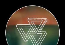 VA - Best Of 2017, Pt. 2 [Whoyostro]