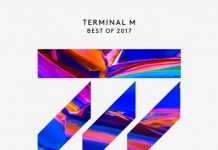 VA - Best Of 2017 [Terminal M]