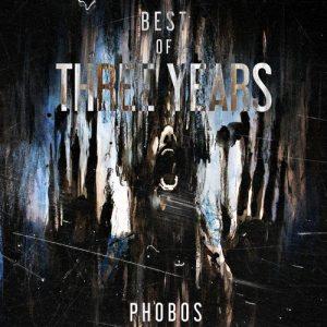 VA - Best Of Phobos Three Years [Phobos Records]
