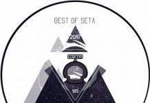 VA - Best Of Seta 2017 [Seta Label]