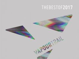 VA - Best of 2k17 [VapourTrail Records]