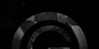 VA - Black Groovers, Vol. 2 [Frequenza Black Label]