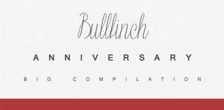 VA - Bullfinch Anniversary [Bullfinch]