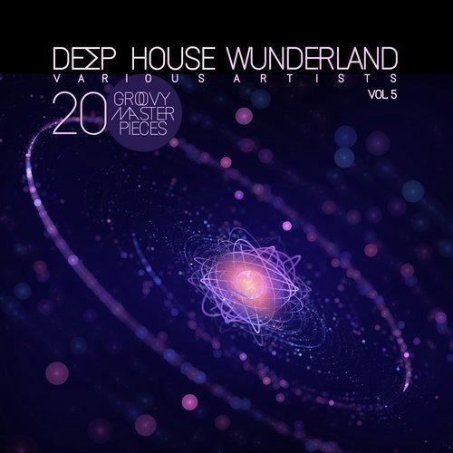 Various - Deep Magic Dance 124