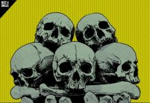 VA - Dolma 4 Years the Original [Dolma Records]