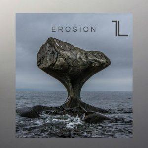VA - Erosion [Parallel Label]