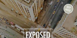 VA - Exposed Society, Vol. 2 [Tronic Soundz]