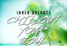 VA - Inner Balance Chillout Your Soul 5
