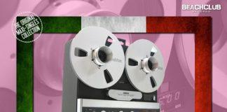VA - New Generation Italo Disco - The Lost Files, Vol. 6 [BCR]