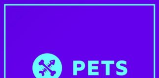 VA - PETS Recordings The Best Of 2017 [Pets Recordings]