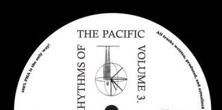 VA - Rhythms Of The Pacific Volume 3. [Pacific Rhythm]