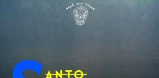 VA - Santo Spirito 2 [Skull And Bones]