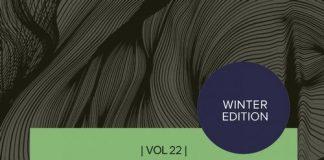VA - Speechless Underground, Vol.22: Winter Edition [Rimoshee Traxx]