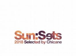 VA - Sun Sets 2018 (Selected by Chicane) - Extended Versions [Armada Music Bundles]