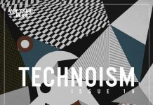 VA - Technoism Issue 19 [Voltaire Music]