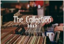 VA - The Collection 2017 [Free Sound Tools]