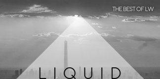 VA - Best of LW Liquid Drum & Bass II [LW Recordings]