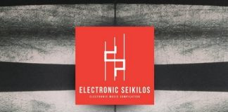 VA - Electronic Seikilos [USM Recordings]