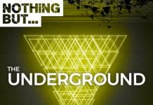 VA - Nothing But... The Underground, Vol. 05 [Nothing But]