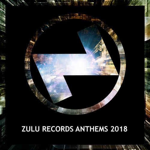 Va zulu records anthems 2018 zulu records for Piano house anthems