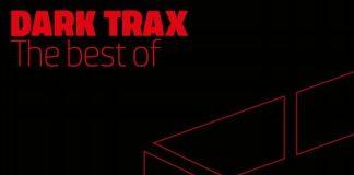 VA - Best of Dark Trax [Superordinate Music]