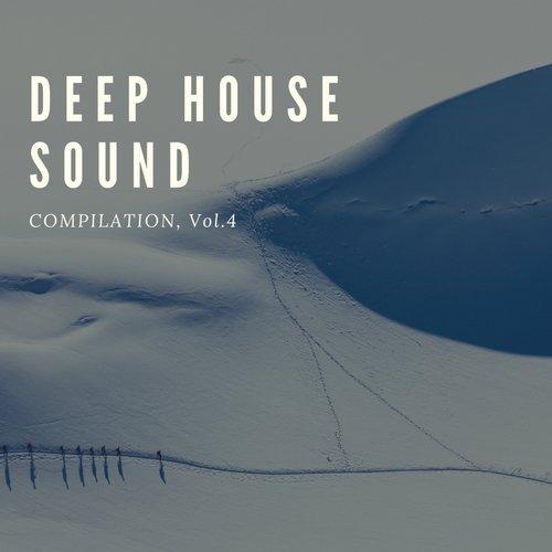 VA - Deep House Sound, Vol. 4 [Gysnoize Recordings]