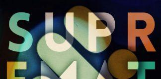 VA - Suprematism, Vol. 02 [Supremus Records]