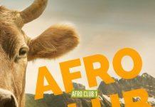 VA - Afro Club 1 [MyCrazyClub]