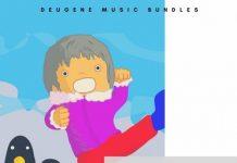 VA - Snow Deep House Pack 2018 [Deugene Music Bundles]