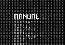 VA - Manualism XI [Manual Music]