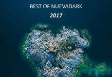 VA - Best of 2017 [Nuevadark]