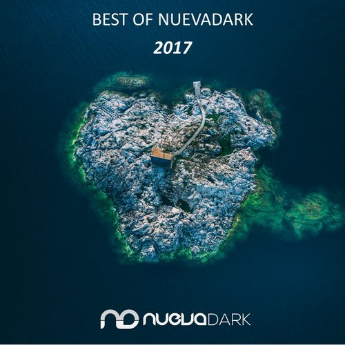VA - Best of 2017 [Nuevadark]