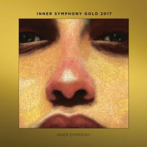 VA - Inner Symphony Gold 2017 [Inner Symphony]
