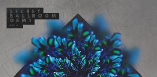 VA - Secret Ballroom Gems Vol. III [Ballroom Records]