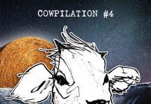 VA - Cowpilation #4 [Copycow]