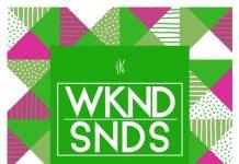 VA - WKND SNDS, Vol. 5 [Musica Diaz / Senorita]