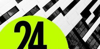VA - 24 Abstract Deep House Multibundle [Multibundle]