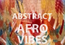 VA - Abstract Afro Vibes Vol. 5 [Nite Grooves]