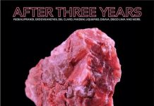 VA - After Three Years of Bassics [Bassics Records]