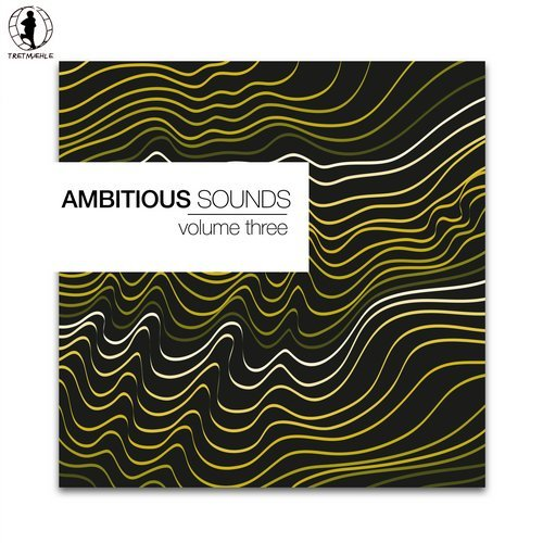 VA - Ambitious Sounds, Vol. 3 - The Deep Side of Tech-House [Tretmuehle]