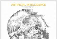 VA - Artificial Intelligence 4 [Inmost Records]
