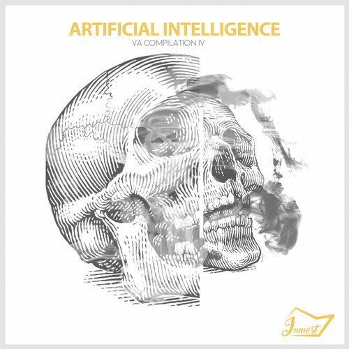 VA - Artificial Intelligence 4 [Inmost Records]